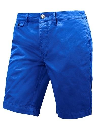 "Helly Hansen Hh Hh Bermuda Shorts 10"" Mavi"
